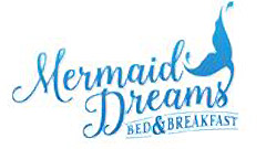Mermaiddreams Hawaii
