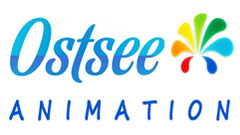 Ostsee-Animation