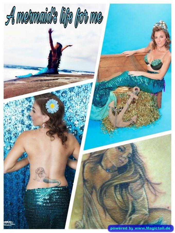 19. Woche FB Contest:Jennifer Newman-M-UZ