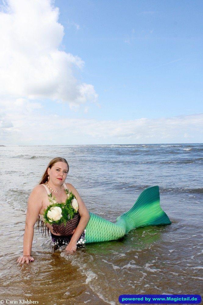 19. Woche FB Contest:Lesley van de Graaf-M-UZ
