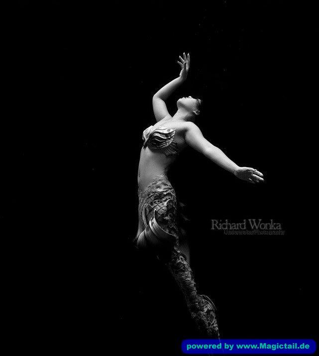 19. Woche FB Contest:Richard Wonka-M-UZ